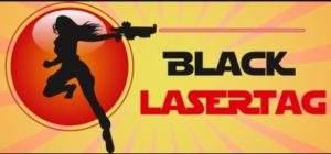 LaserTag2016Logo