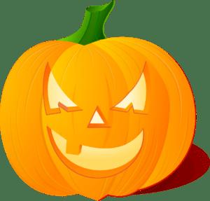 pumpkin-23439_1280
