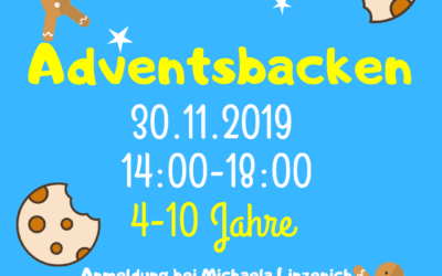 Adventsbacken 2019